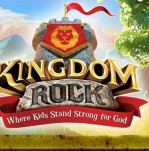 Sign up for VBS Now!