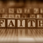 Faith Formation for Children- Update