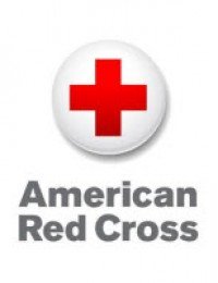 American Red Cross Blood Drive – Jan. 8th